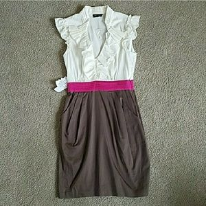Max & Cleo Dresses & Skirts - NWT Max and Cleo dress