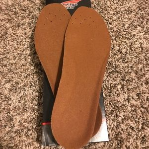 Red Wing Shoes Other - Shoe insert