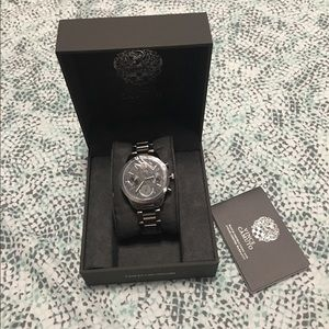 Vince Camuto Jewelry - Vince Camuto Watch