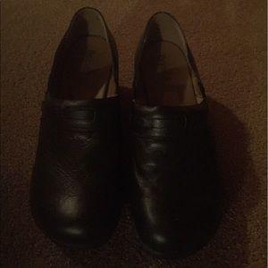 Bjorn Borg Shoes - Black Bjomdal