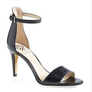 Vince Camuto Shoes - Vince Camuto court heels