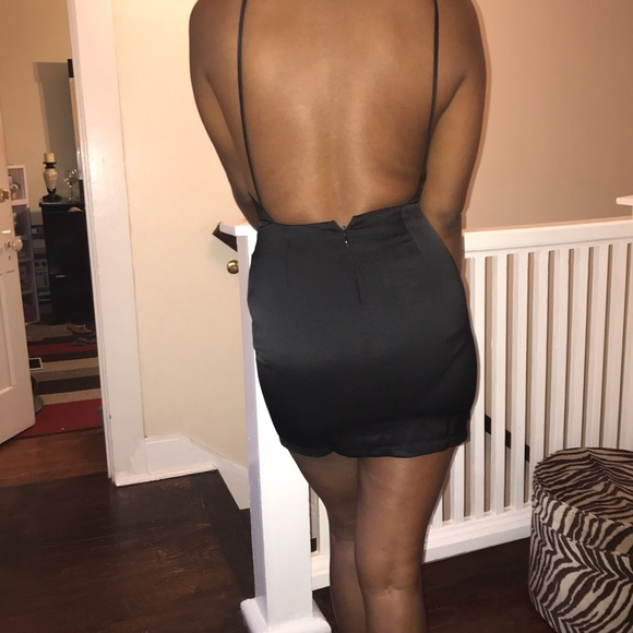 single women in toney Are you looking for toney disabled men search through the profile previews below and you may just find your ideal match start a conversation and setup a go out this week.