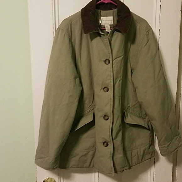 7e5fc997d6920 Appleseed s Jackets   Coats