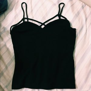 Brandy Melville Suzanne Top