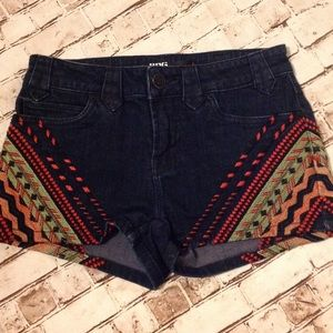 BDG Pants - BDG shorts Pre-owned size 25