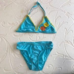 Jantzen Other - Jantzen - blue bathing suit