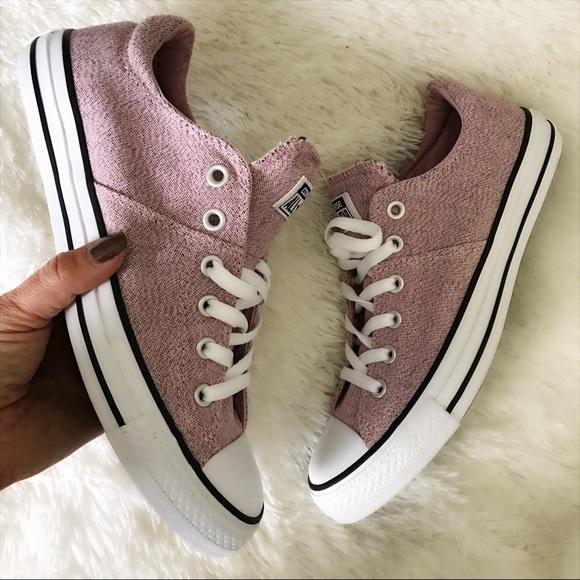 8ef95638b22 Converse Shoes