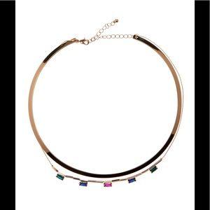 14th & Union Jewelry - NEW 14th & UNION super cute collar