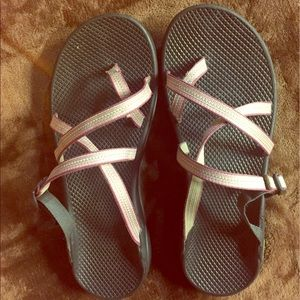 Chacos Shoes - Women's size 12 chacos