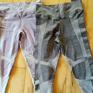 nux Pants - Leggings NUX BRAND NEW