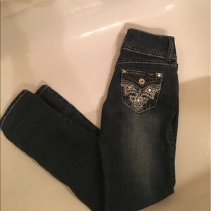 Angels Jeans Other - NWOT. Angels jeans 👖