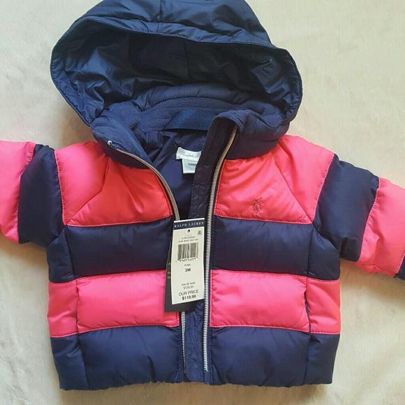 88d592ed9 Ralph Lauren Jackets   Coats