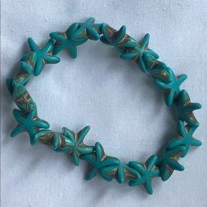 Hand Made Jewelry - Stretchable bracelets