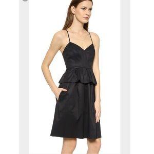 Elizabeth and James Dresses & Skirts - Elizabeth and James gosha dress