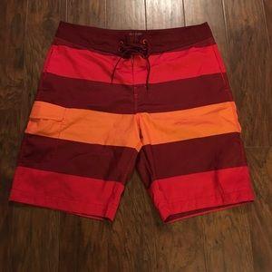 Old Navy Other - Old Navy Swim Shorts