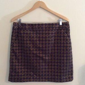 Ann Taylor Dresses & Skirts - NWT Ann Taylor Loft | Size 12