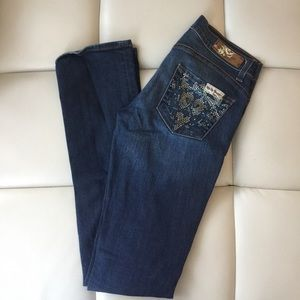 we the people Denim - We the people jeans 👖