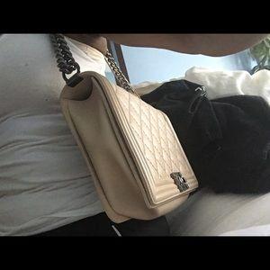 replica bottega veneta handbags wallet belt jeans