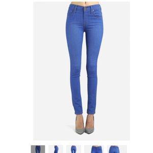 James Jeans Denim - James Jeans High Class Skinny Awakening