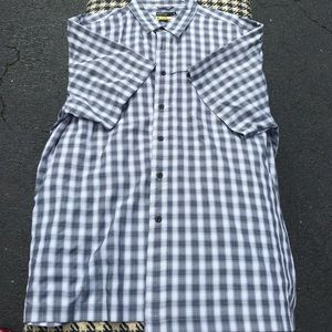 5.11 Tactical Other - Men's XL 5.11 Tactical Series Button-Up