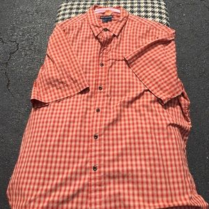 5.11 Tactical Other - Men's XXL 5.11 Tactical Series Button-Up