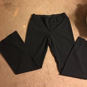 Banana Republic Pants - SaleBanana Republic dressy pants size 8