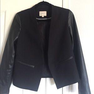 LOFT blazer