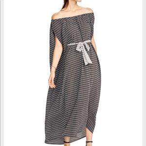 Hatch Dresses & Skirts - HATCH Cape Dress