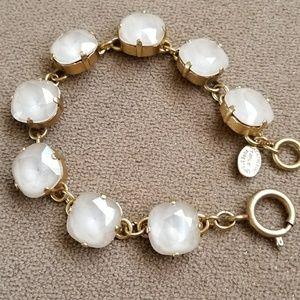Catherine Popesco Jewelry - Catherine Popesco large stone bracelet
