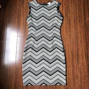 Bar III Dresses & Skirts - Bar III Career Dress