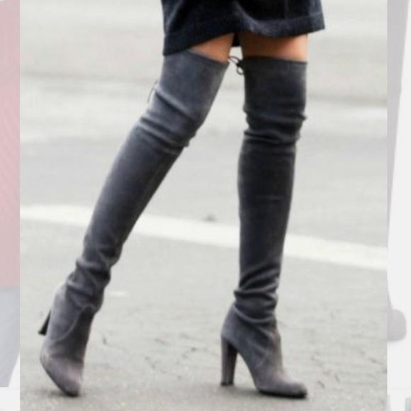 Catherine Malandrino Shoes True To Size