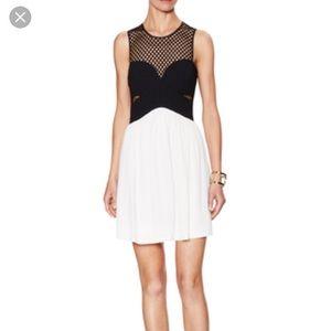Sandro Dresses & Skirts - 🌟SALE🌟Sandro Rubis Dress sz 3/US 10