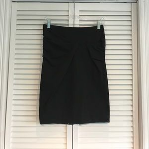 Brunello Cucinelli Dresses & Skirts - Brunello cucinelli cashmere skirt