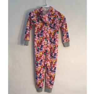 Flowers by Zoe Other - NWOT Flowers By Zoe onesie fits 5-7