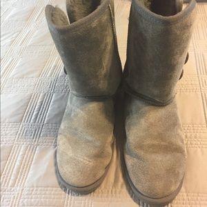 Lamo Shoes - Apres by Lamo boots - size 9