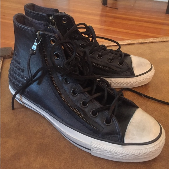 64 Off Converse Shoes