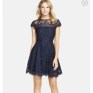 BB Dakota Dresses & Skirts - Lace dress