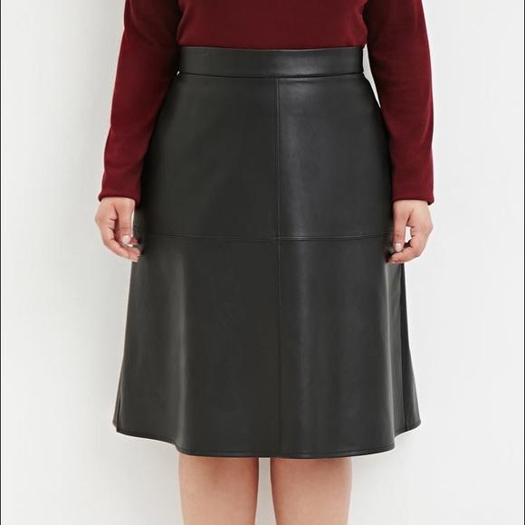 60 forever 21 dresses skirts forever 21 plus size