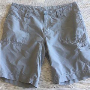 Marmot Pants - Marmot shorts