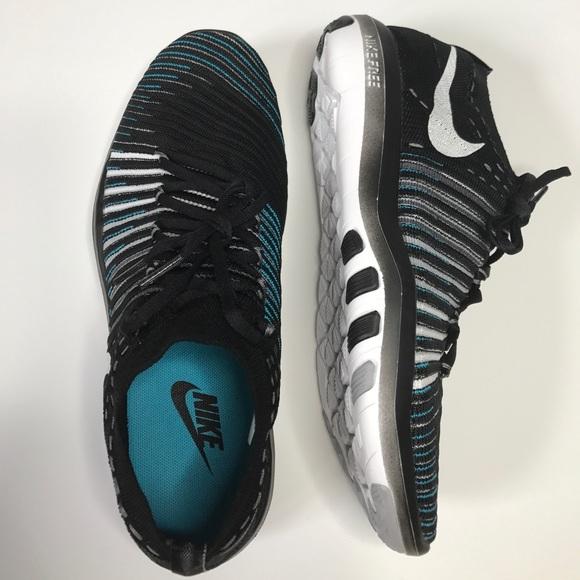 Nike Shoes Number Converter