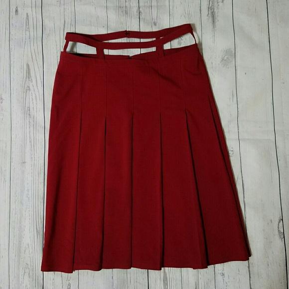 78 sigal dekel dresses skirts sigal dekel