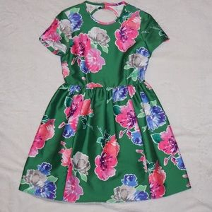 kate spade Dresses & Skirts - Kate Spade Floral Dress