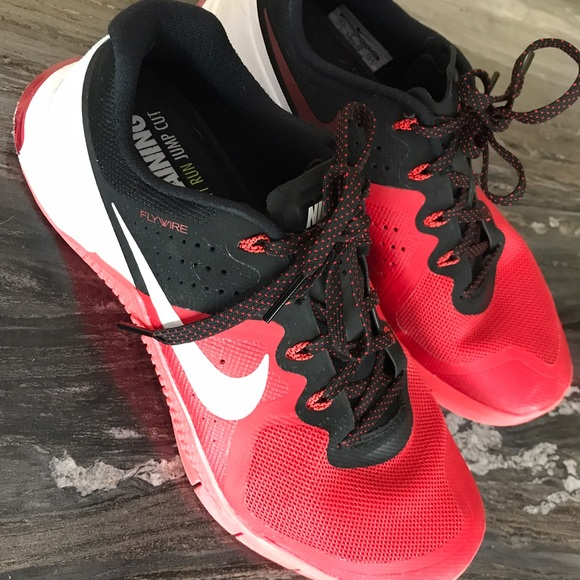 Nike Shoes Metcon 2 Mens 65ladies 75 Poshmark