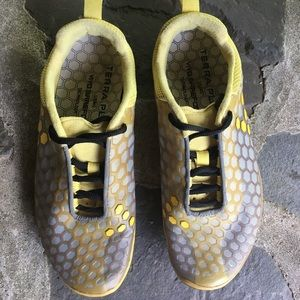 Vivo barefoot Shoes - Vivo Barefoot sneakers