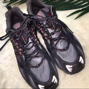 adidas Shoes - Adidas Traxion Torsion Trail Shoes