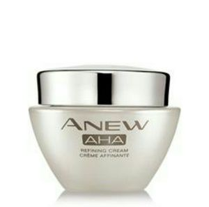 AVON ANEW AHA New factory sealed