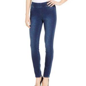 Calvin Klein Jeans Denim - Calvin Klein jean leggings skinny