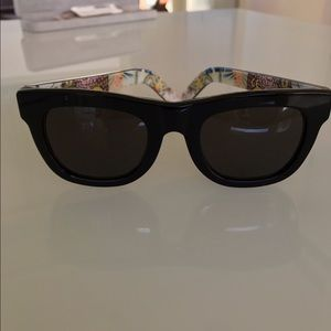 Super Sunglasses Accessories - Sunglasses