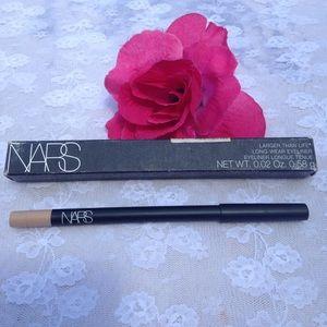 NARS Other - NARS Larger Than Life Long-Wear Eyeliner