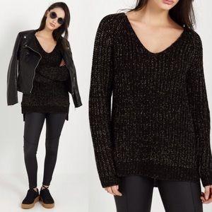 Cotton On Sweaters | V-Necks - on Poshmark